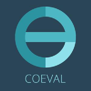 Precio CoEval