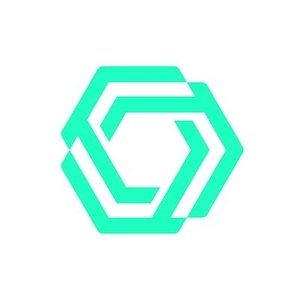 Logo Coinnec