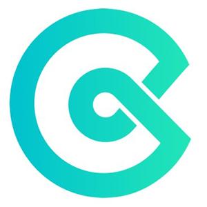 Precio CoinEx Token