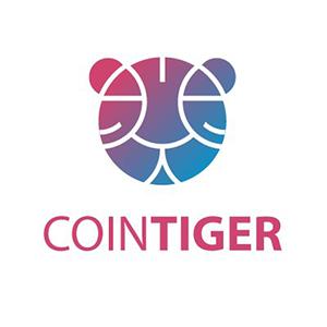 Logo TigerCash