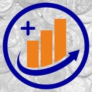 Logo Compound Coin