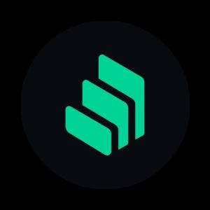 Logo Compound