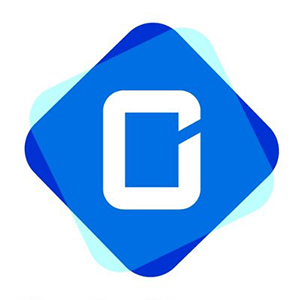 Logo CoinBene