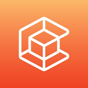 Logo ContentBox