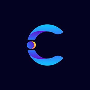 Logo Contentos