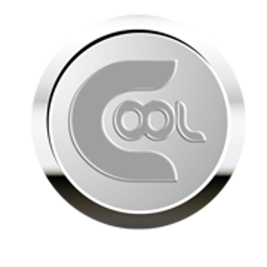 Logo CoolCoin