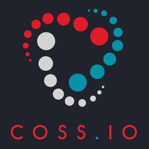 Como comprar COSS