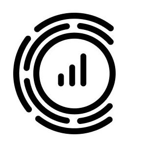 Logo Covesting