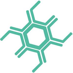 Logo COVA