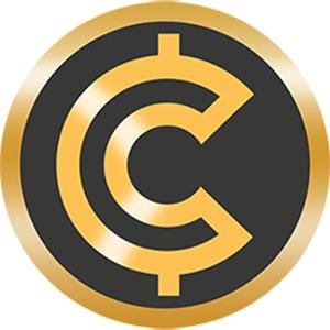 Logo CPChain