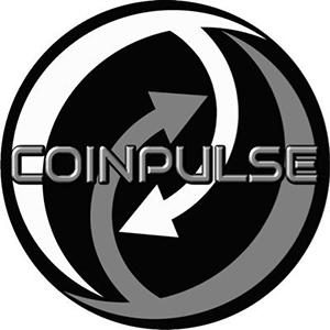 Logo CoinPulseToken
