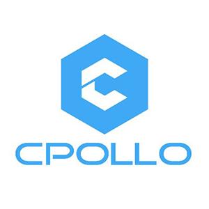 Logo Cpollo