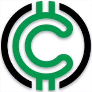 Precio CompuCoin
