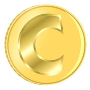 Logo ConquestCoin