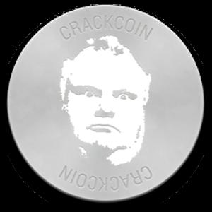 Logo CrackCoin