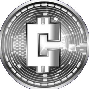 Logo CryCash