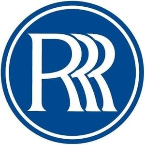 Logo Cybereits Token
