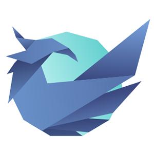 Logo Cranepay