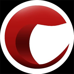 Logo Crust Network
