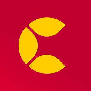 Logo Cravy