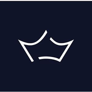 Precio Crown Coin