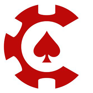 Logo CasinoCoin