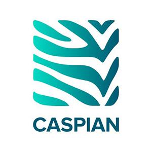 Precio Caspian