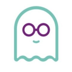 Logo Casper API