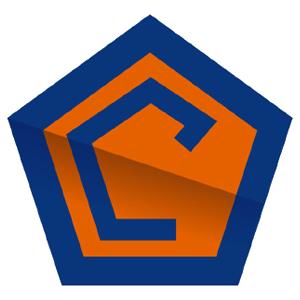 Logo Coinmatic