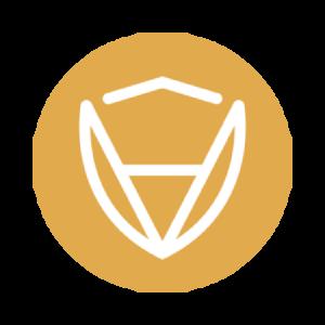 Logo CertiK