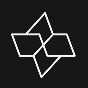 Logo Cartesi