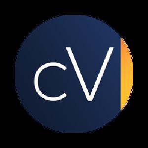 Precio CarVertical