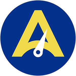 Logo Crypto Village Accelerator