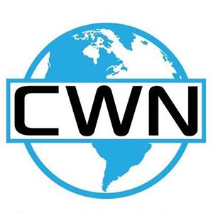 Logo CryptoWorldNews