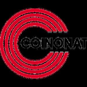 Logo Coinonat