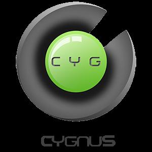 Precio Cygnus