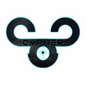 Precio CypherPunkCoin
