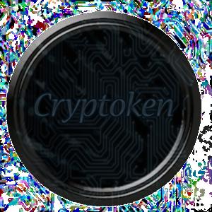 Precio Cryptokenz