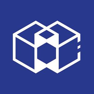 Logo CanonChain