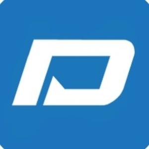 Logo DACash