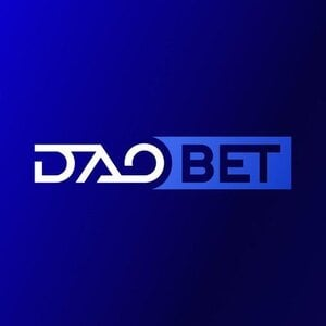 Logo DAOBet