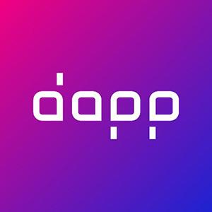 Logo Dapp Token