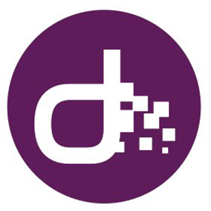 Precio DAPS Token