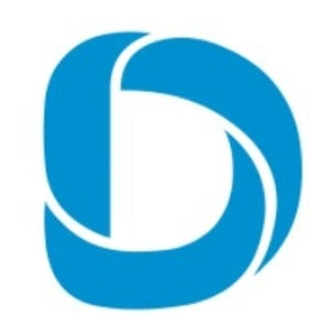 Logo DasCoin
