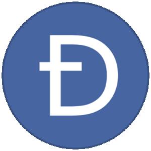 Como comprar DASHCOIN