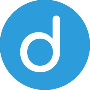 Logo Datum