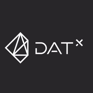 Comprar DATx