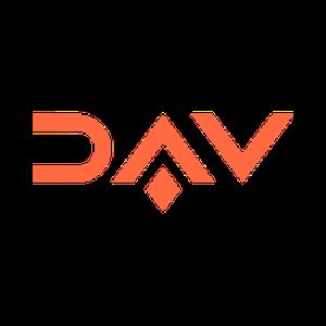 Como comprar DAV