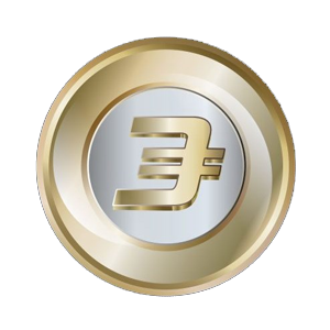Logo DaxxCoin