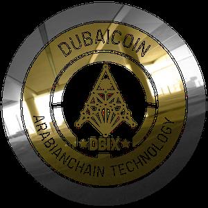 Como comprar DUBAICOIN
